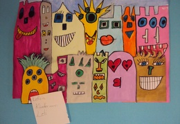 James-Rizzi-Town 6a